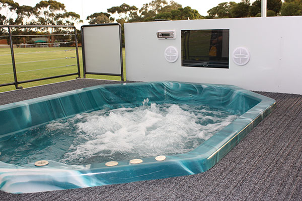 Adelaide_Spa_Hire_SPA001 (17)