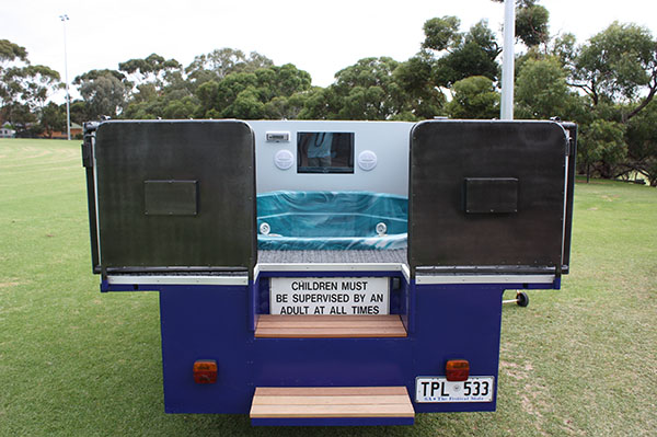 Adelaide_Spa_Hire_SPA001 (3)