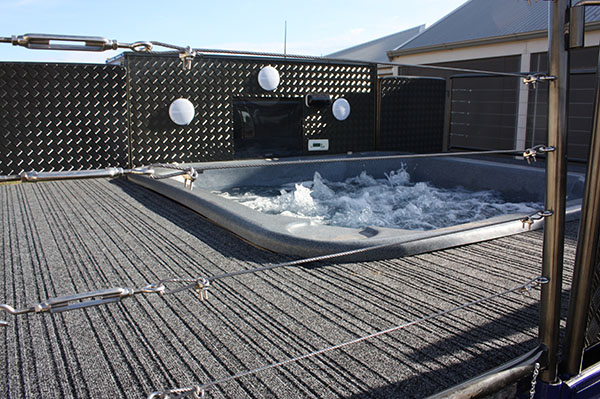 Adelaide_Spa_Hire_SPA002 (6)